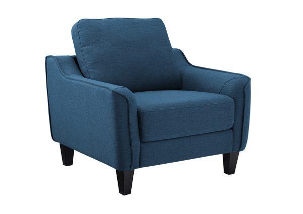 Excellent Fresco Durablend Antique Sofa Creativecarmelina Interior Chair Design Creativecarmelinacom
