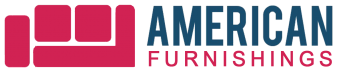 American Furnishings